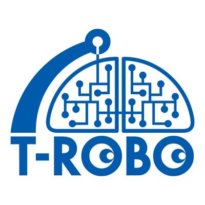 株式会社T-ROBO